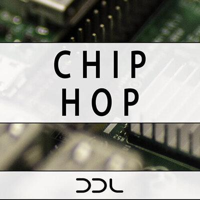 Chip Hop