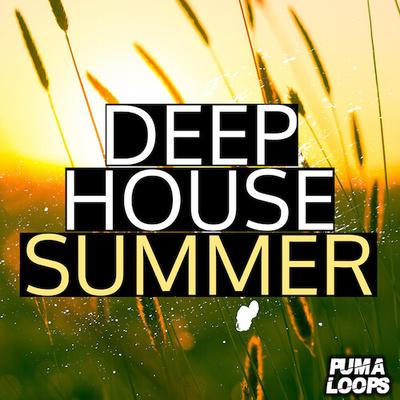 Deep House Summer
