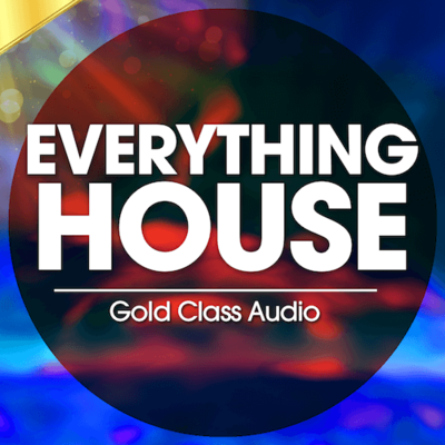 Everything House