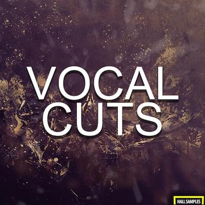 Vocal Cuts