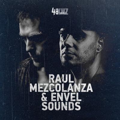 RAUL MEZCOLANZA & ENVEL SOUNDS
