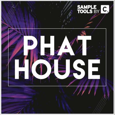 Phat House