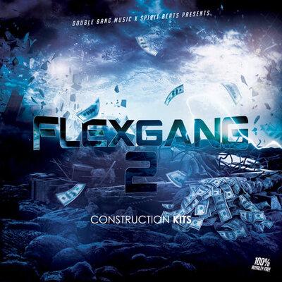 Flex Gang Vol.2