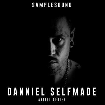 Artist Series: Danniel Selfmade