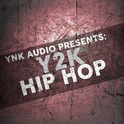 Y2K Hip Hop