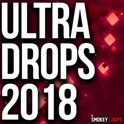 Ultra Drops 2018