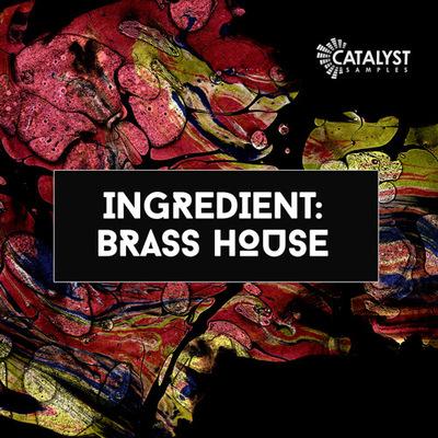Ingredient: House Brass