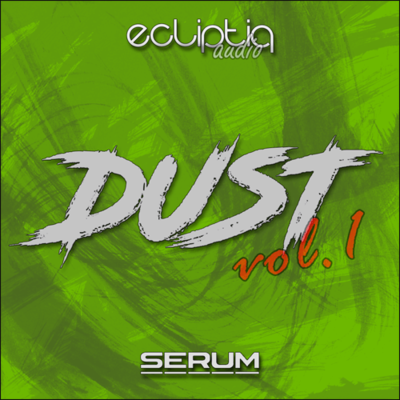 Dust Vol.1
