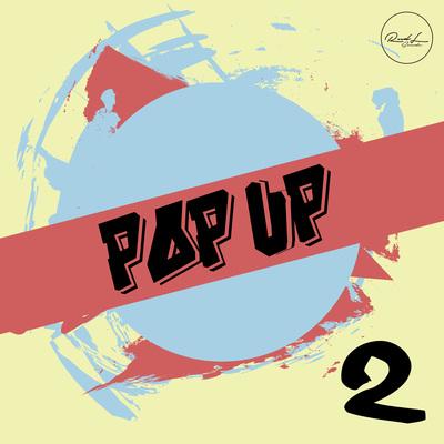 Pop Up Vol.2