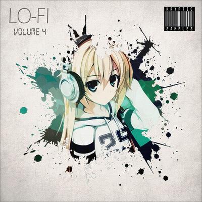 Lo-Fi Vol.4