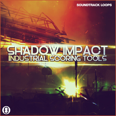 Shadow Impact - Industrial Scoring Tools