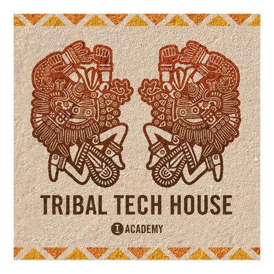 Toolroom Academy - Tribal Tech House