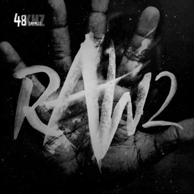 Raw Techno 2
