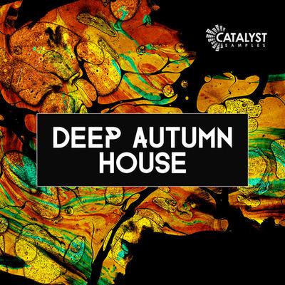 Autumn Deep House