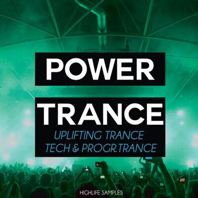 Power Trance