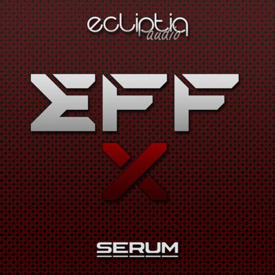 Eff-X
