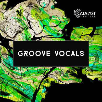 Groove Vocals