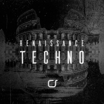 Renaissance Techno
