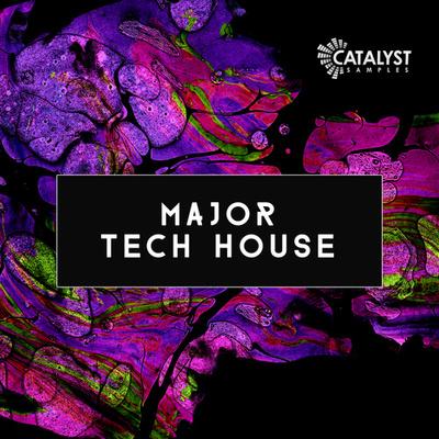 Major Tech House