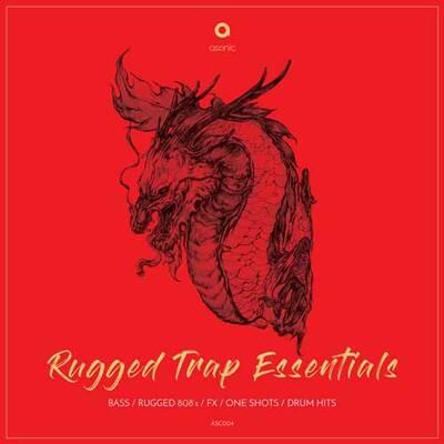 Rugged Trap Essentials
