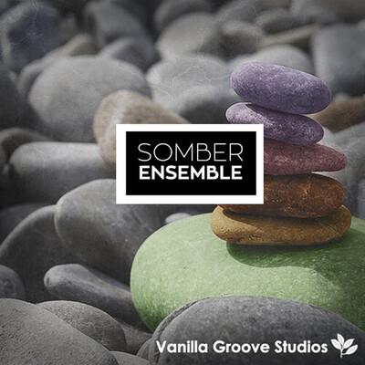 Somber Ensemble Vol.1