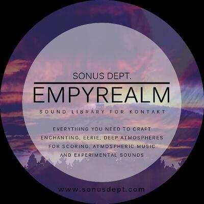 Empyrealm
