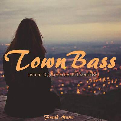 Town Bass
