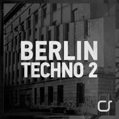 Berlin Techno 2