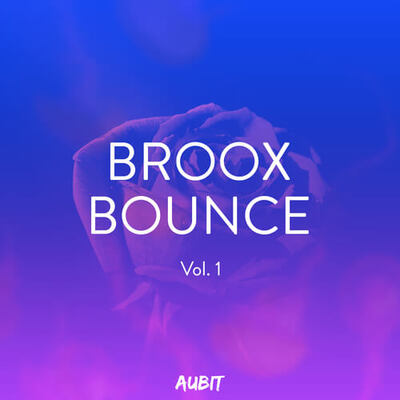 Broox Bounce Vol. 1