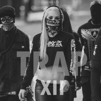TRAP XII