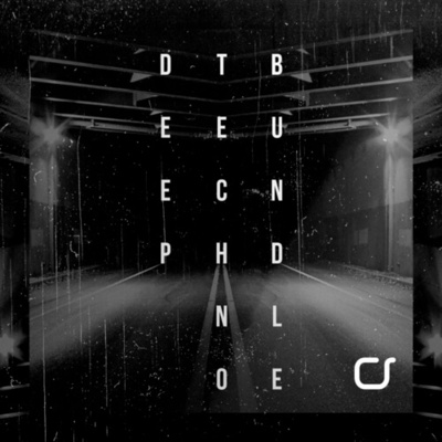 Deep Techno Bundle