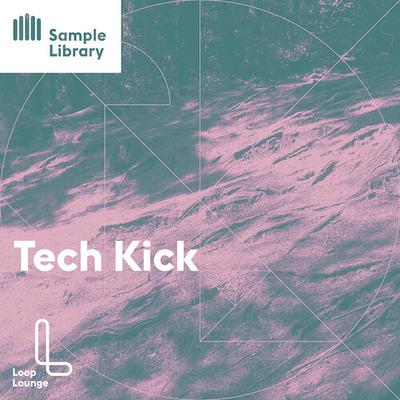 Tech-Kicks