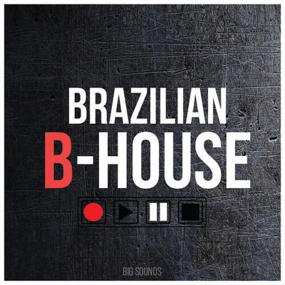 Brazilian B-House