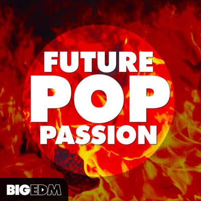 Future Pop Passion
