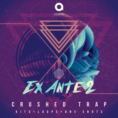 Ex Ante 2