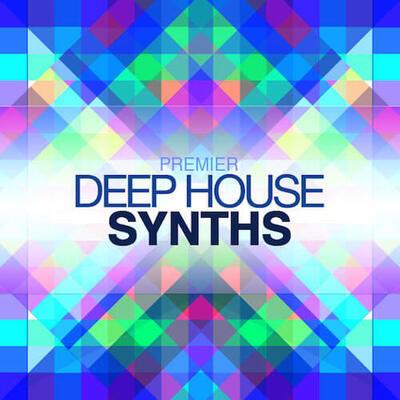 Deep House Synths