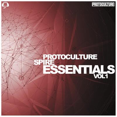 Protoculture Spire Essentials