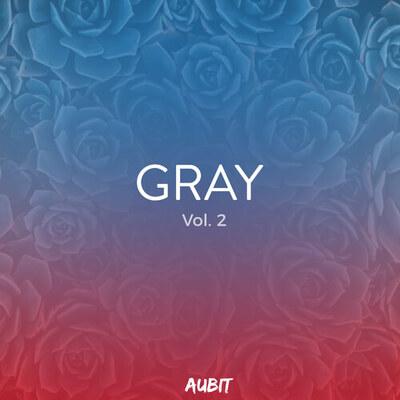 Gray Vol. 2