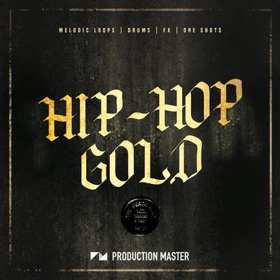 Hip-Hop Gold