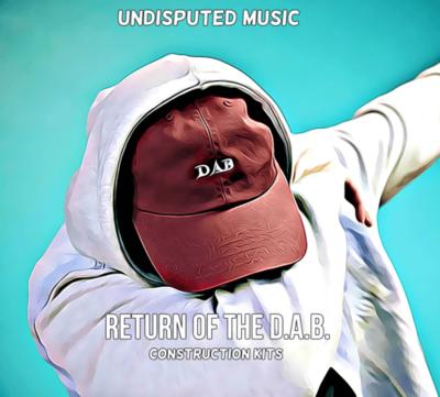 Return of D.A.B.