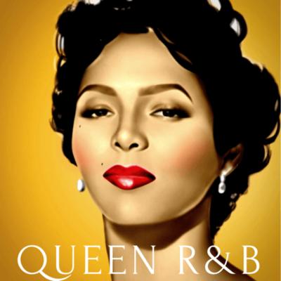 Queen R&B