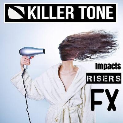 FX Impacts Risers