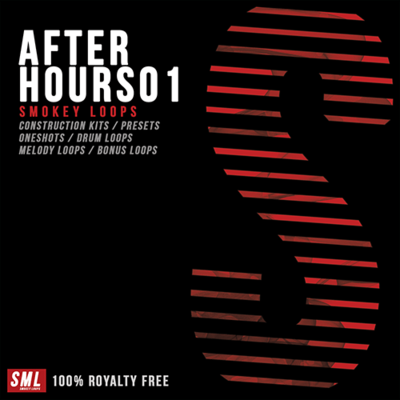 After Hours 01