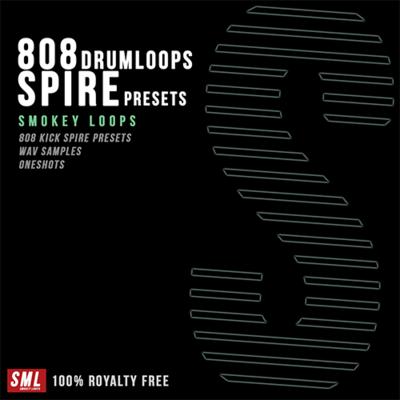 808 Drum Samples