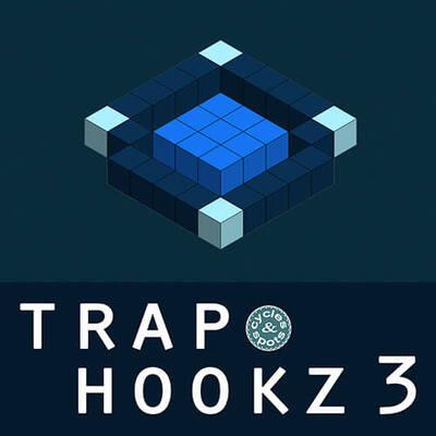 Trap Hookz 3