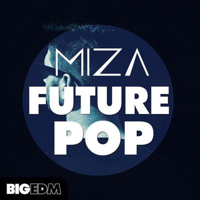 Miza: Future Pop