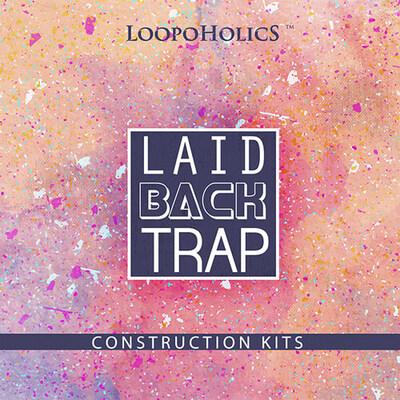Laidback Trap: Construction Kits