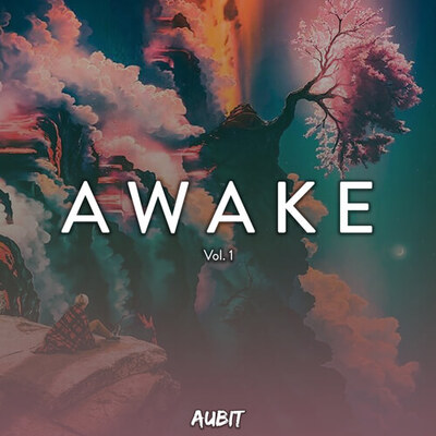 Awake Vol. 1