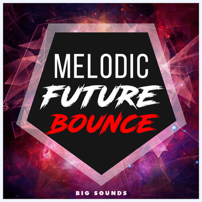 Melodic Future Bounce
