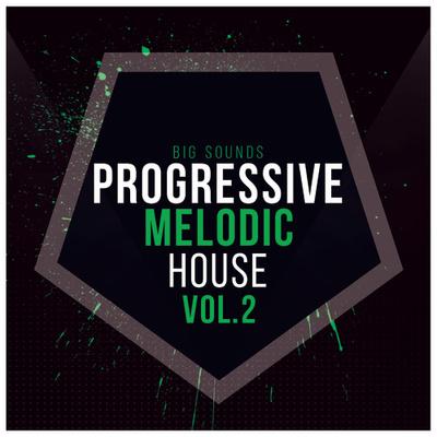 Progressive Melodic House Vol.2